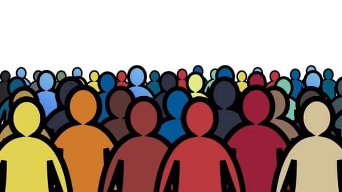 Penelitian Sosial dan Hasil Penelitian Sosial