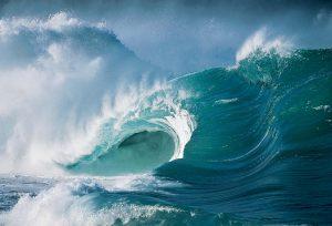 Perairan Laut